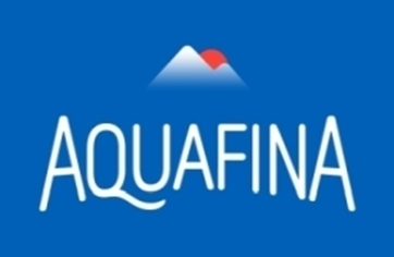 Picture of Aquafina Water